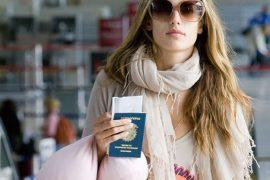 chicchissima-aeroporti