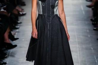 Fashion trends da qui a Settembre parteprima