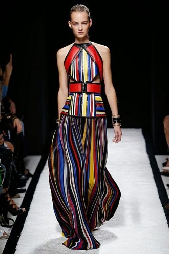 Fashion trends da qui a Settembre parteseconda