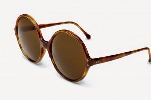 News| Marco Melis Eyewear da oggi presso Maison Momonì