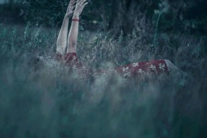 A tu per tu con | Ania Lilith
