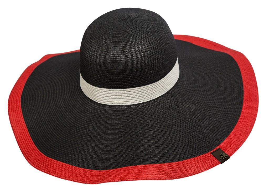Cappelli Catarzi