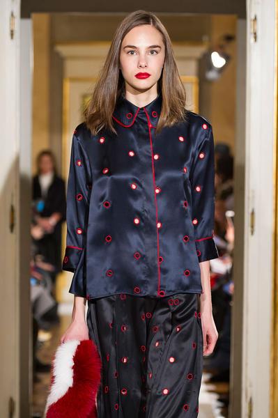 moda-tendenze- autunno-inverno-2016-2017- pigiama