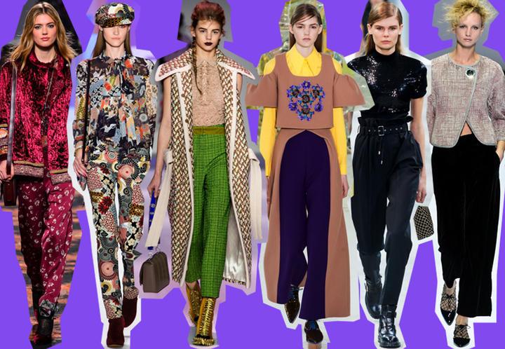 moda-tendenze-pantaloni-autunno-inverno-2016-2017