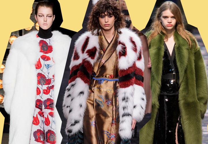 moda-tendenze-autunno-inverno