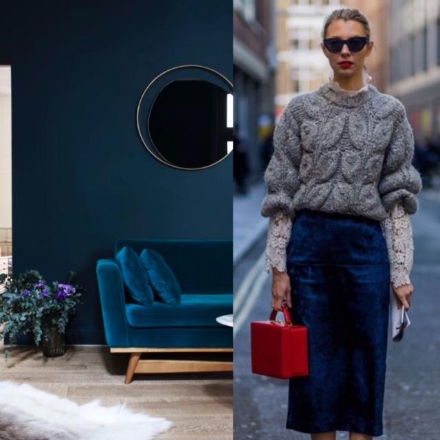 chicchissima-tendenze-moda-velluto