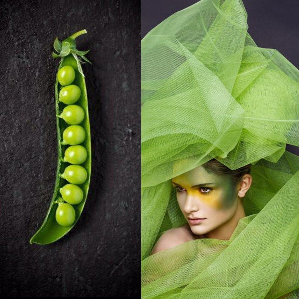 chicchissima-pantone-greenery