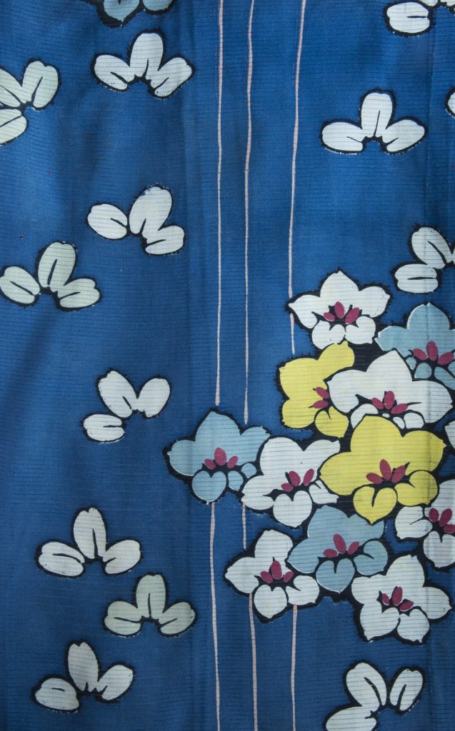 Chicchissima-mostra-kimono