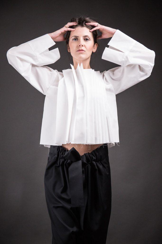 Barbara Pala